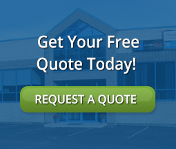 Free Auto Glass Windshield Repair Quote